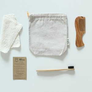Pack-zero-waste-indispensable